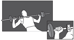 bench_press_profile
